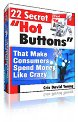 The 22 Secret Hot Buttons Image
